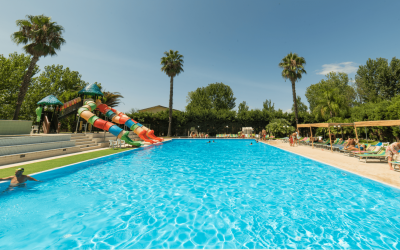 piscina-home-page
